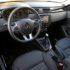 Рено Аркана 2019 в новом кузове представлена в России