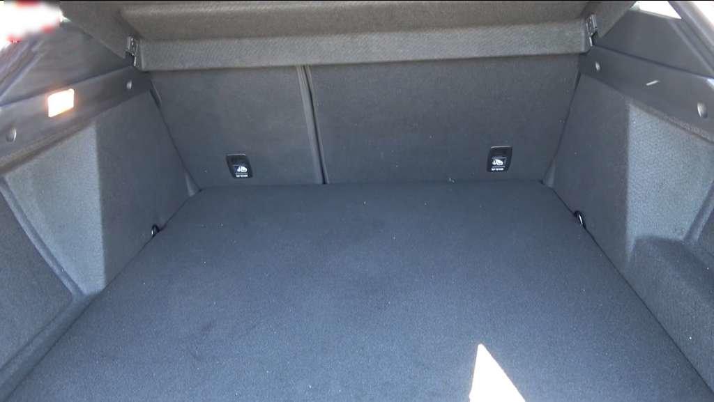 аркана багажник фото
