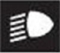 Приборная панель Рено Каптур